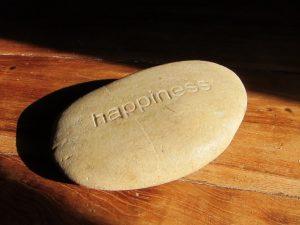 Happiness - 5