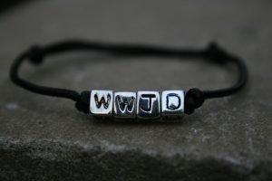 wwjd-bracelets-jewelry-wwjd-bracelets