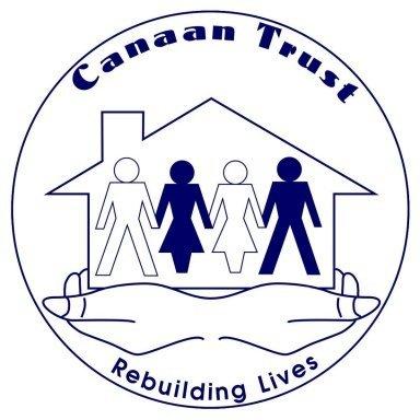 Canaan Trust logo