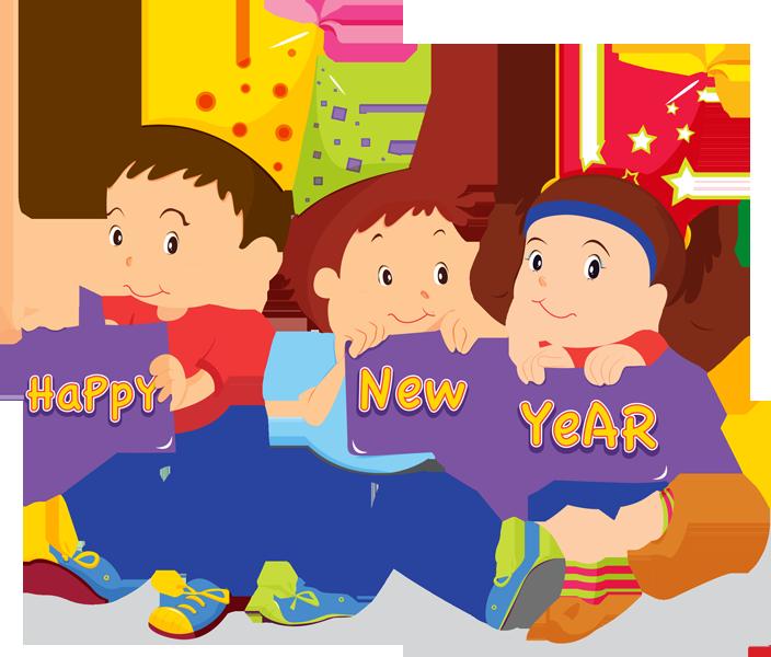 Happy-New-Year-Kids