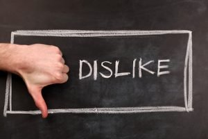 Common-Social-Media-Mistakes-Businessses-Make