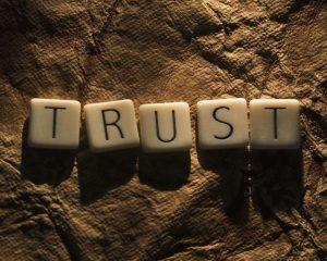 workplace-trust