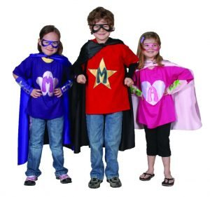 Kids-with-Capes