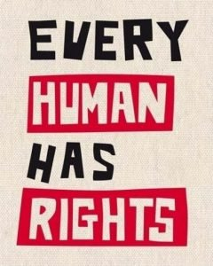 human-rights-every-human-has-rights1