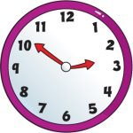 colorful-clock-clipart-CIRCLE_CLOCK