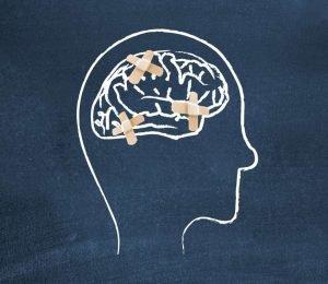 lorazepam-abuse-help-mental-health-issues