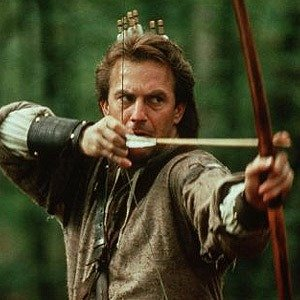 robin-hood-prince-of-thieves-400-80
